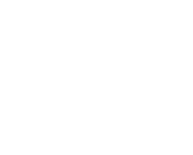 MH Body Invest